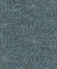 Rasch Textile Solène 290355