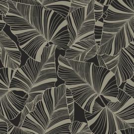 HookedonWalls Botanical - 19710