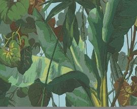 AS Creations Decora Natur  95898-1 Bladeren