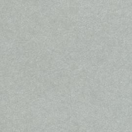 Osborn & Little Argentario CW5410-18 Quartz
