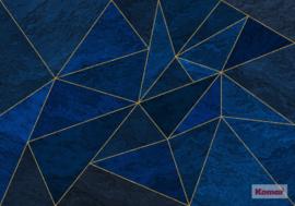 Komar Heritage HX8-053 La mer