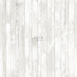Esta Greenhouse 128836 verweerde planken