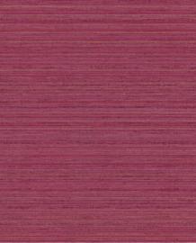 Eijffinger Sundari 375145