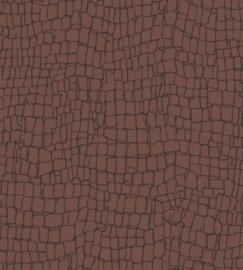 Arte Manovo 22041 Croc