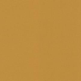 Rasch Kalahari 452075