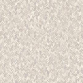 Holden Amazonia 91294 Saram Texture