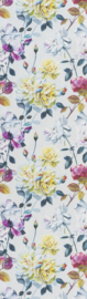 Designers Guild PDG711/01 Couture Rose