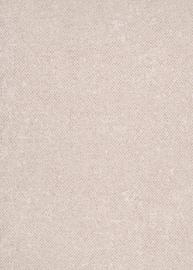 Khrôma Khrômatic SER006 Cira Blush