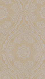 Rasch Textile Solène 290522