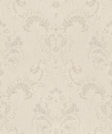 Rasch Textile Mirage 079080 barok behang
