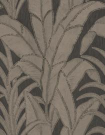 Arte Botanic 64505