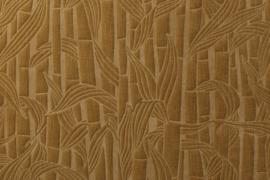 Arte Yala 43014 Bambusa
