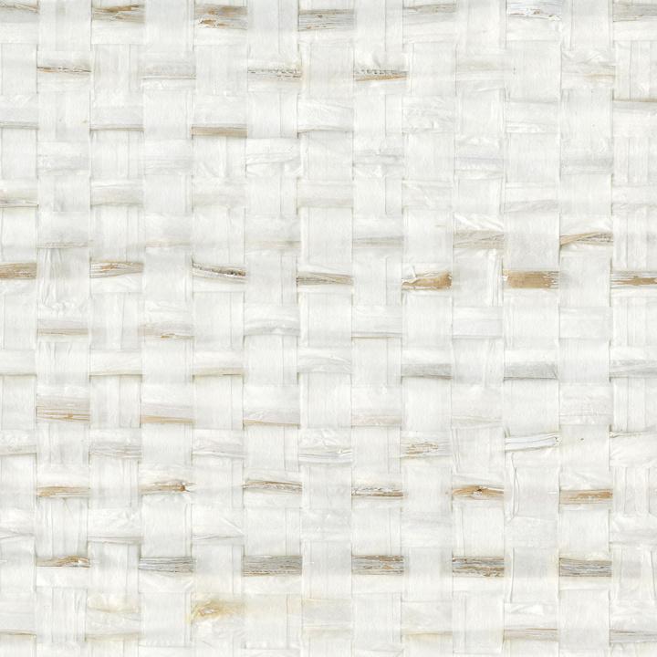 Arte Shades of Pale SOP1031