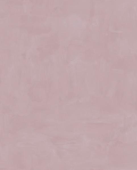 Eijffinger Vivid - 384551