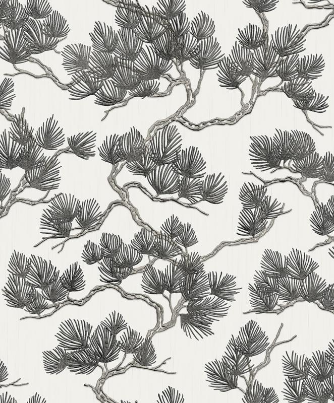 Dutch Wall Fabric WF121014