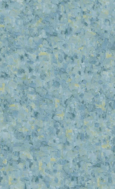 Behang Van Gogh 2019 - 220044