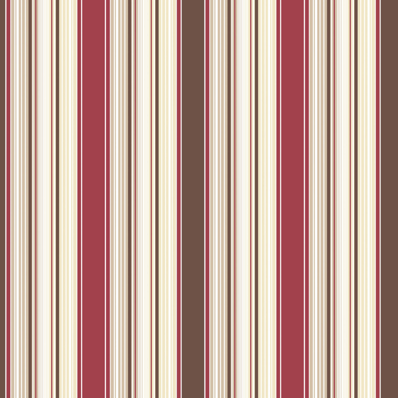 Galerie Wallcoverings Smart Stripes G67529