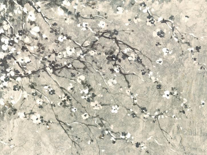 BN Zen 200413DX Blossom Mural