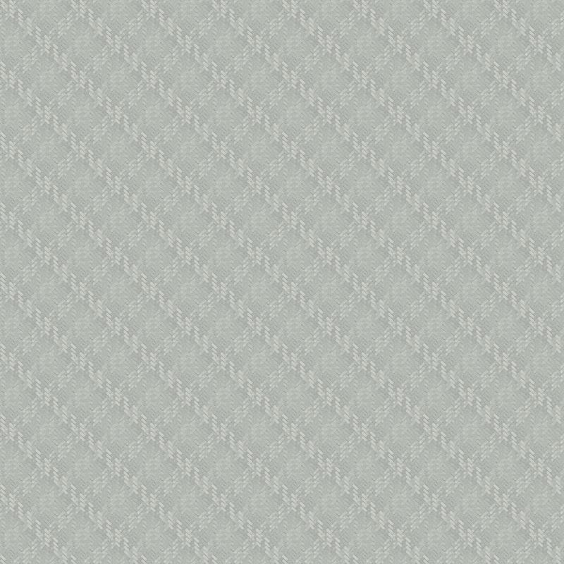 Dutch Wall Fabric WF121047