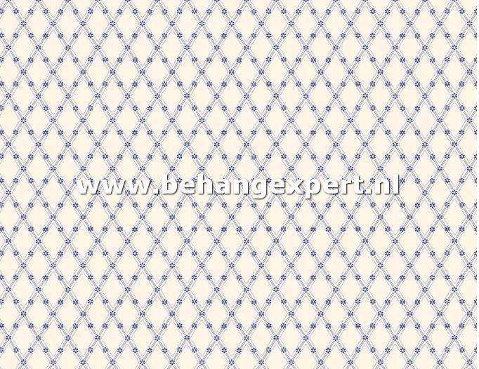 Duro Gammalsvenska 088-01 klassiek behang