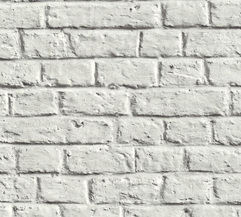 Living Walls Metropolitan Stories 36912-2