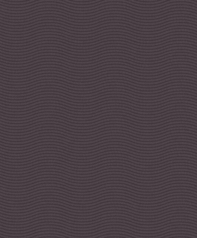 Eijffinger Bold 395854