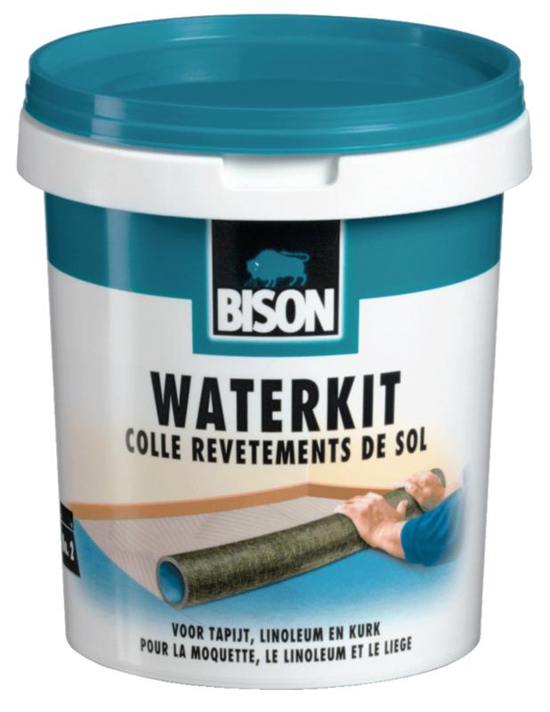 Bison Waterkit 3.0kg