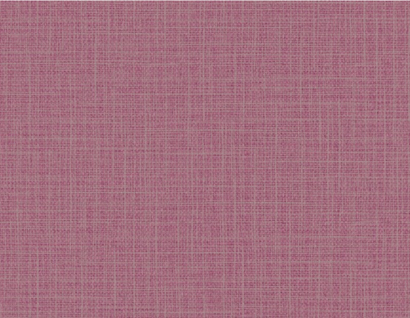 Texture Gallery BV30301