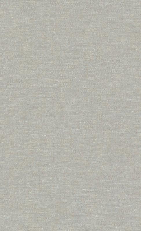 BN Linen Stories 219652