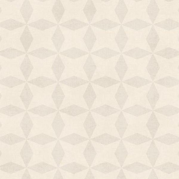 Eijffinger Lino 379020
