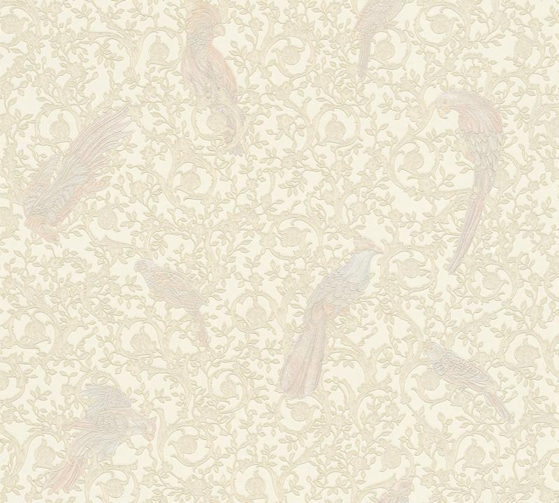 Versace 37053-5