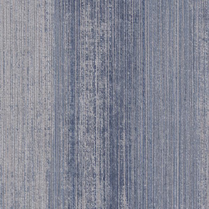 Arte ODE3401 Seascape