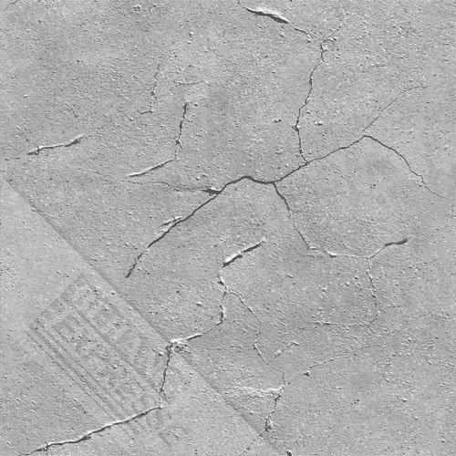 Behangexpresse Thomas - 27119 betonwand
