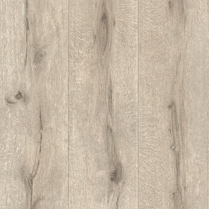 Behang Factory 514483 planken