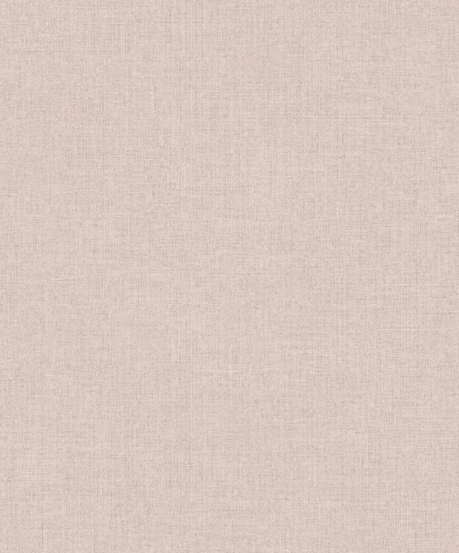 Eijffinger Bold 395842