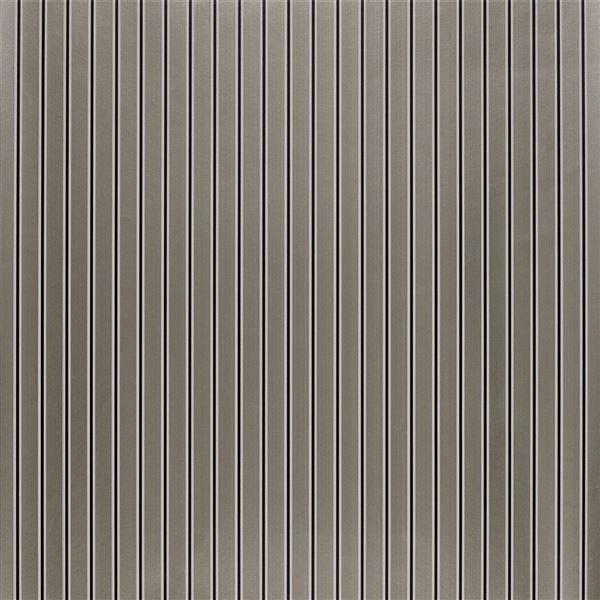 Ralph Lauren Signature Stripe Library PRL5015/02 Carlton Stripe