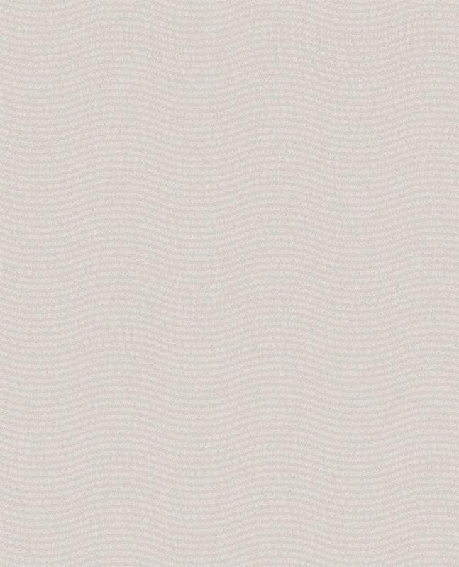 Eijffinger Bold 395850