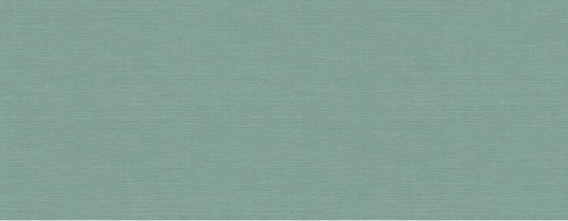 Texture Gallery BV30434 Jungle Green