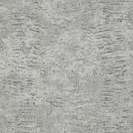 Roberto Cavalli Wallpaper RC18083