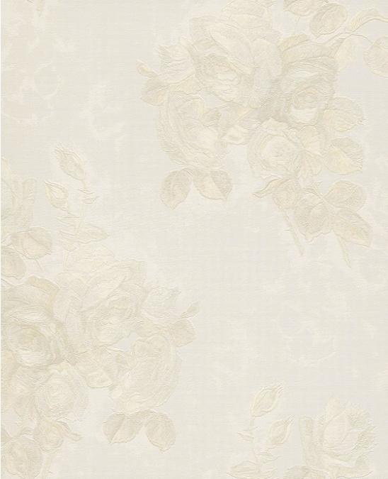 Eijffinger Trianon 388580