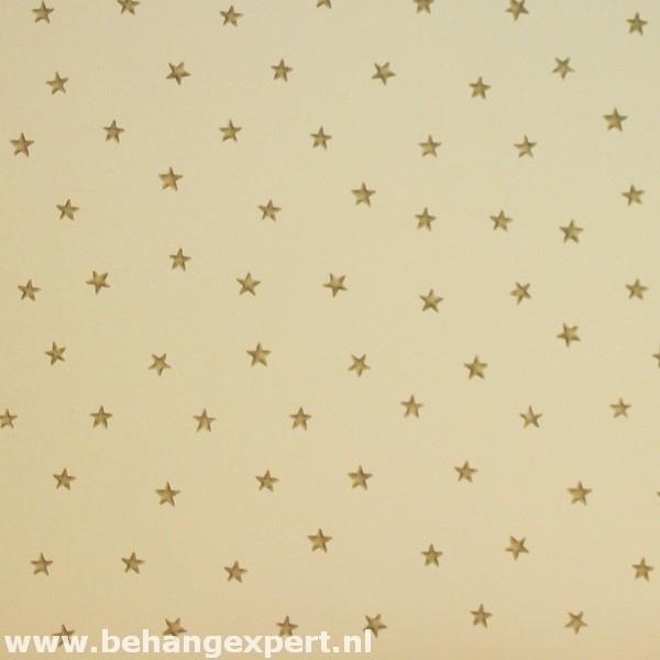 Behang Eijffinger Un Bisou 365042 sterren