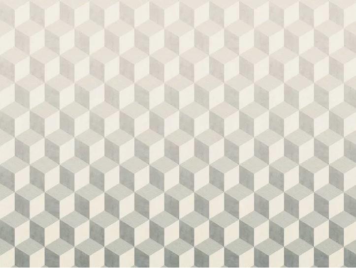 BN Cubiq 200417DX Fading Cube Mural