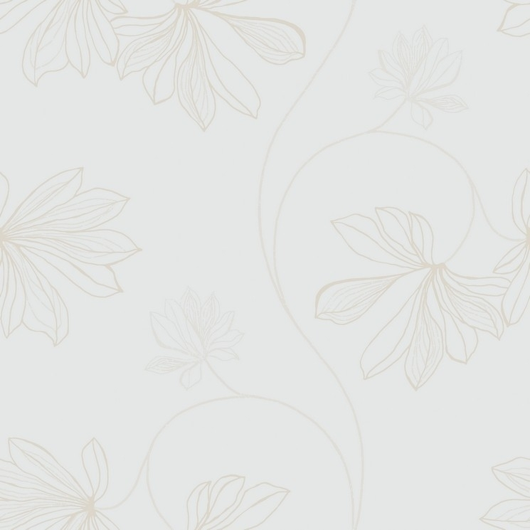 Behang Boras Tapeter Jubileum 5460