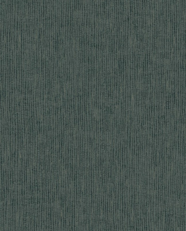 Eijffinger Terra - 391544