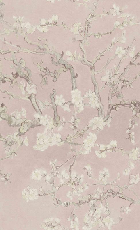 Behang Van Gogh 2019 - 220061