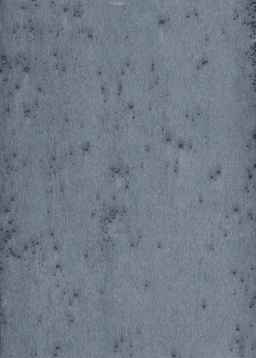 Arte Metal X 37506