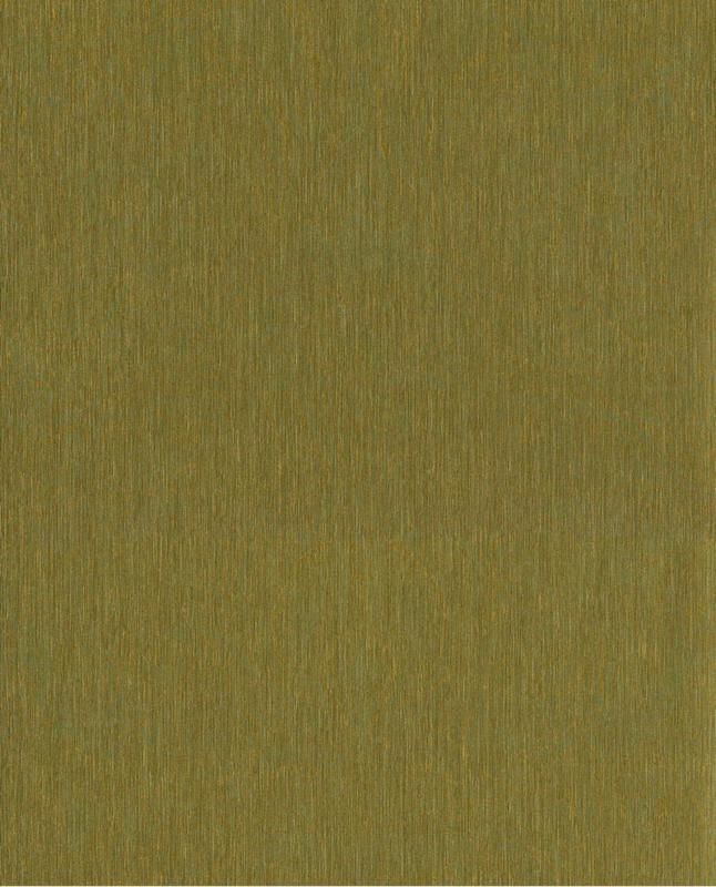 Eijffinger Sundari 375124