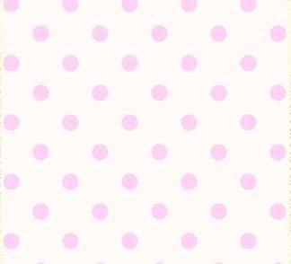 Eijffinger Pip Studio behang  386053 Dots Roze