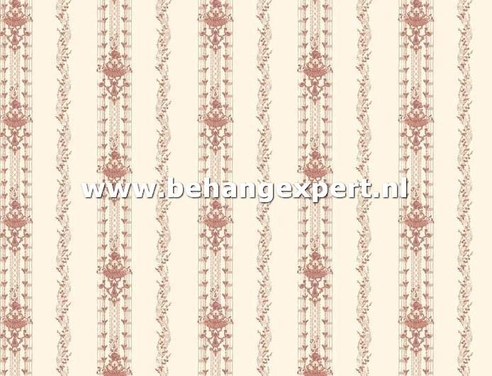Duro Gammalsvenska 064-07 klassiek behang