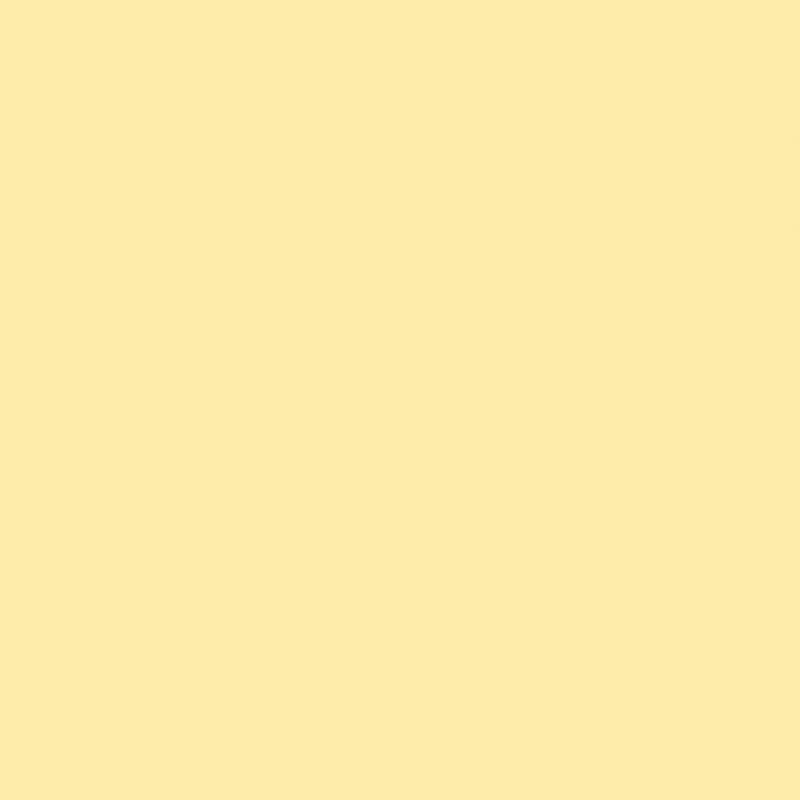 Duro 1900  221-79